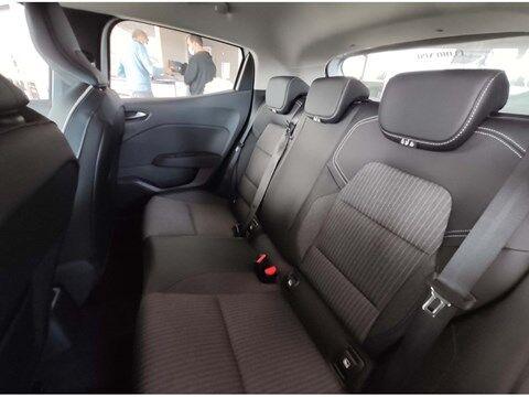 Renault Clio 1.5 dCi Intens 85 cv - Nouveau