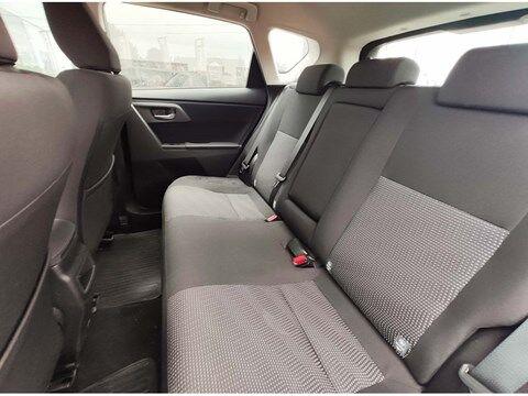 Toyota Auris Hybride 1.8 Hybride - 99/136cv - Garantie