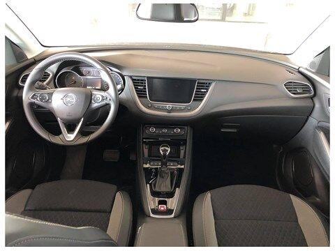Opel Grandland X CDTI Turbo D Innovation AUT S/S