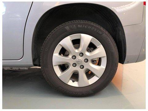 Opel Combo Life 1.2 benzine