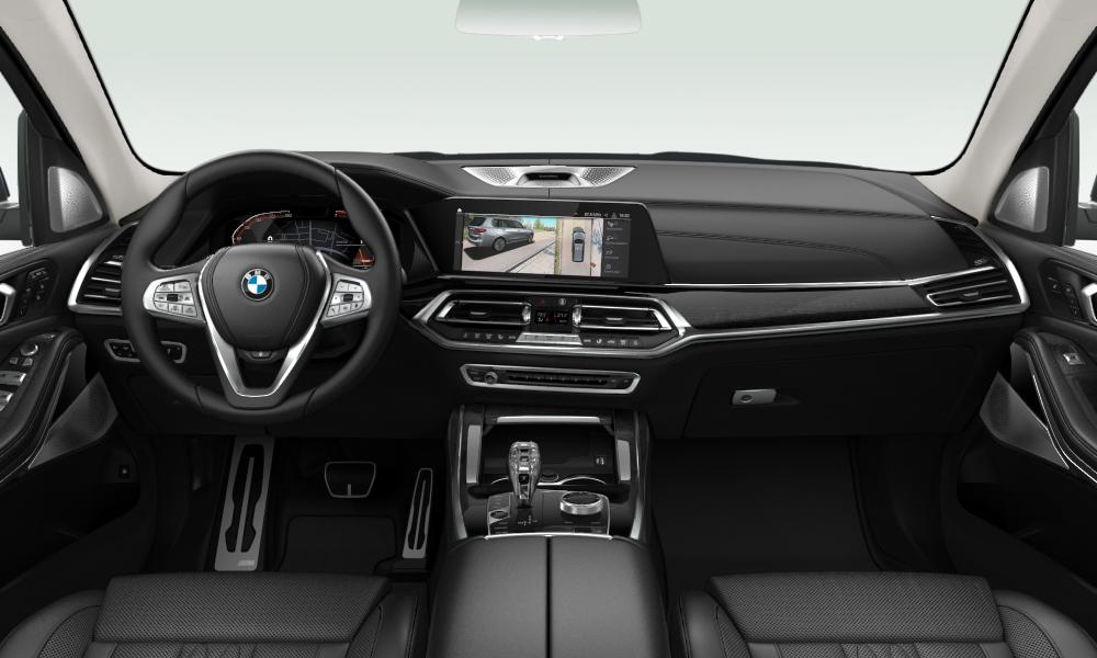 BMW X 2/2