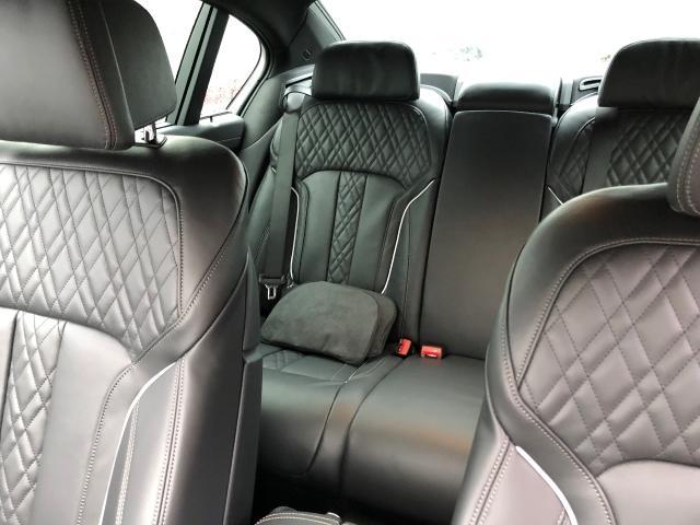 BMW 730 Saloon 2/15