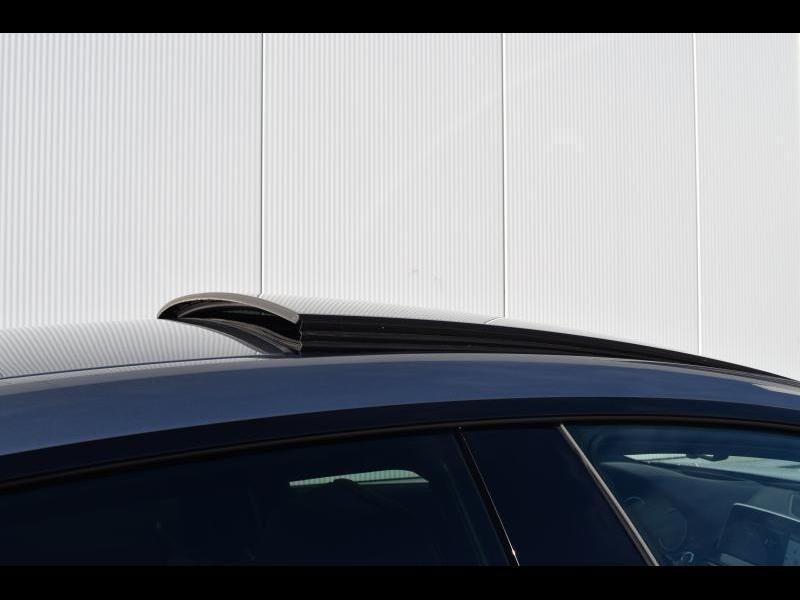 BMW 6 Reeks i xDrive 4.0i 3.0 9/29