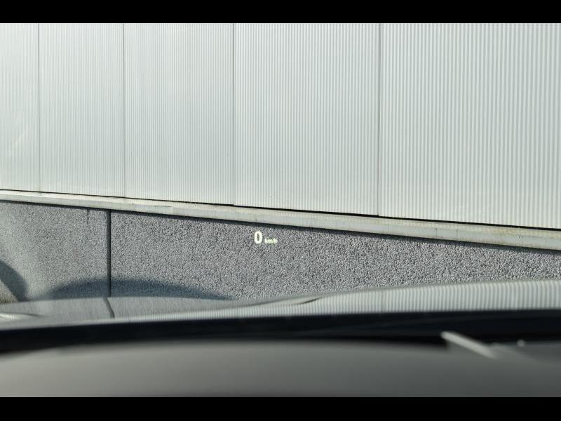BMW 6 Reeks i xDrive 4.0i 3.0 15/29