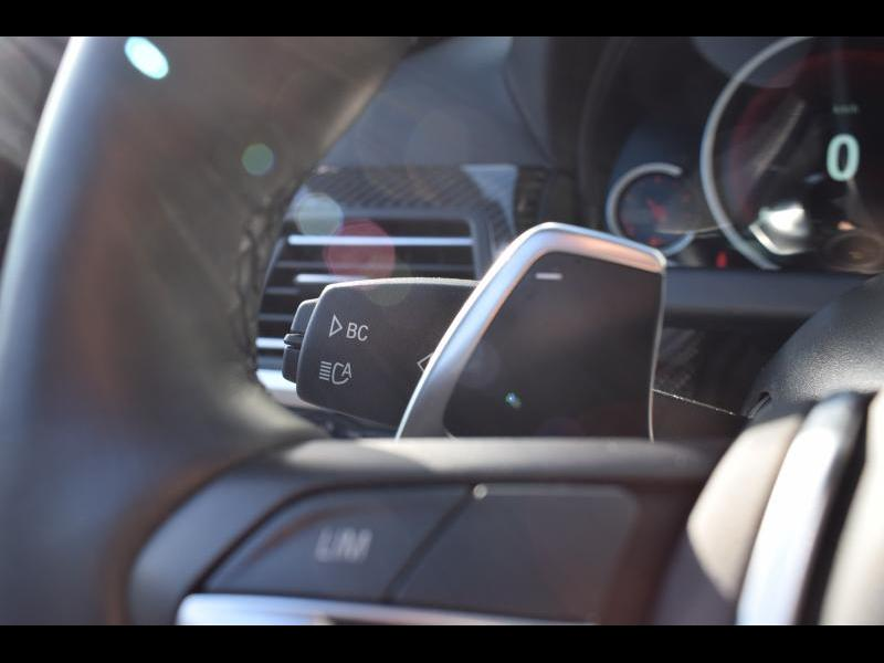 BMW 6 Reeks i xDrive 4.0i 3.0 17/29