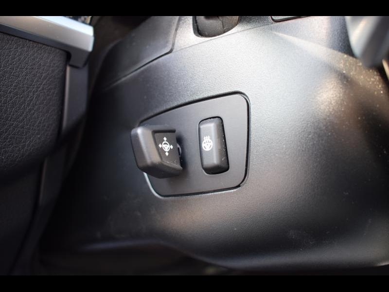 BMW 6 Reeks i xDrive 4.0i 3.0 18/29