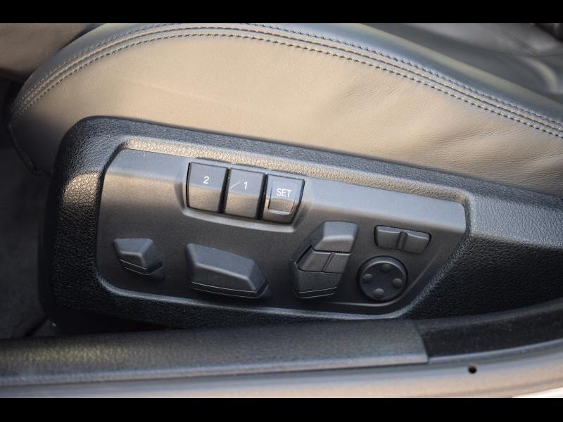 BMW 6 Reeks i xDrive 4.0i 3.0 24/29