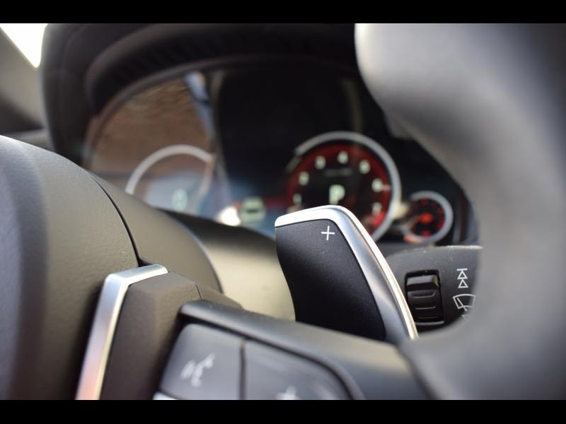 BMW 6 Reeks i xDrive 4.0i 3.0 16/29