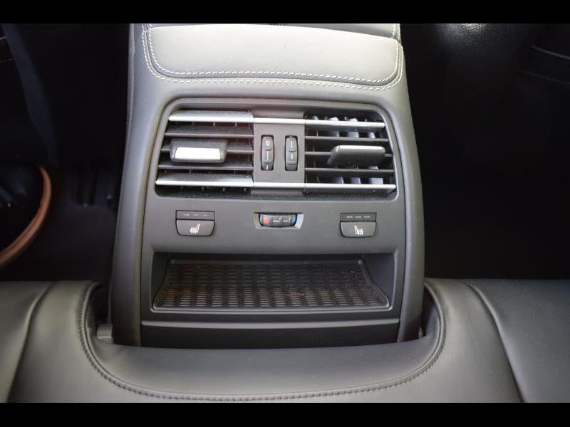 BMW 6 Reeks i xDrive 4.0i 3.0 26/29