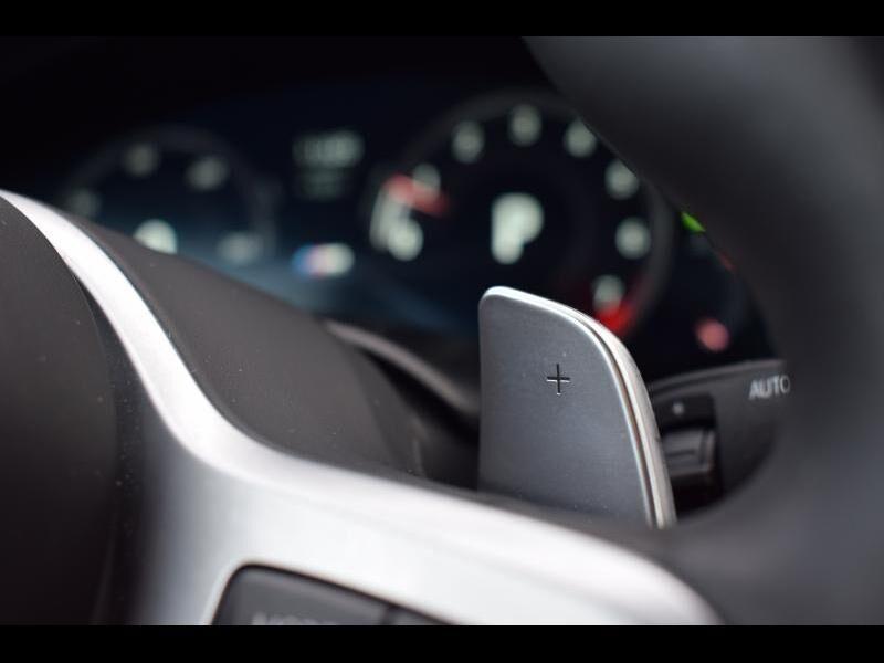 BMW 5 Series 30i 17/30