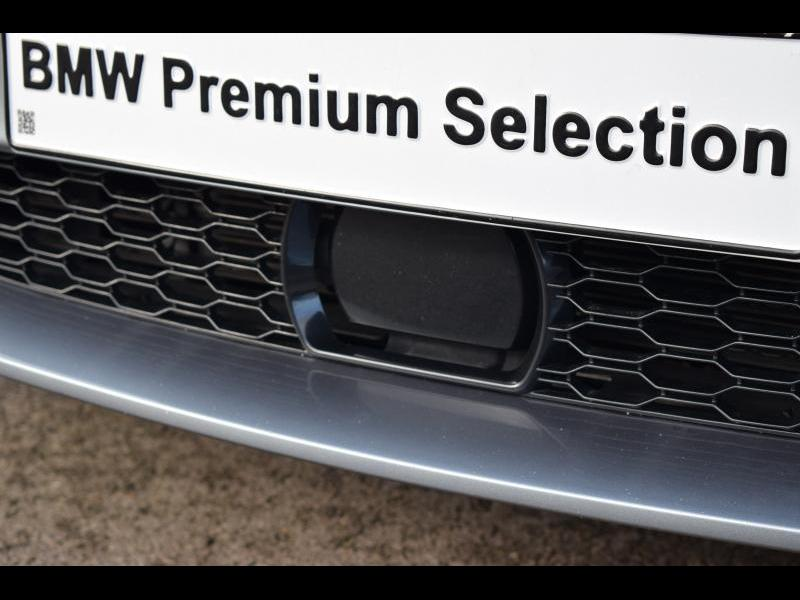 BMW 5 Series 30i 12/30