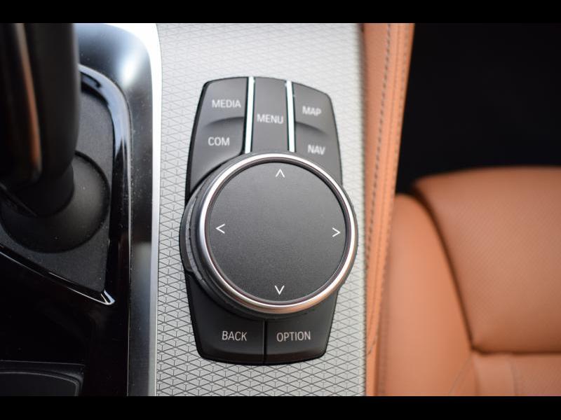 BMW 5 Series 30i 23/30