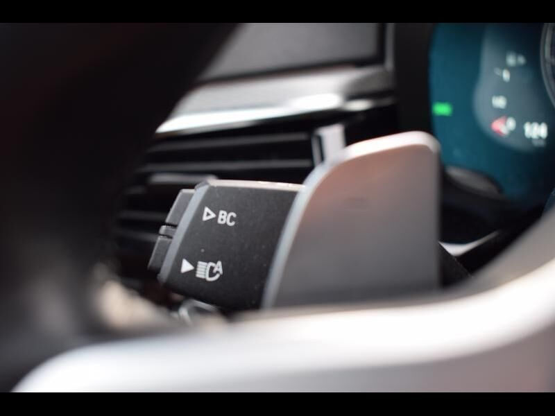 BMW 5 Series 30i 18/30