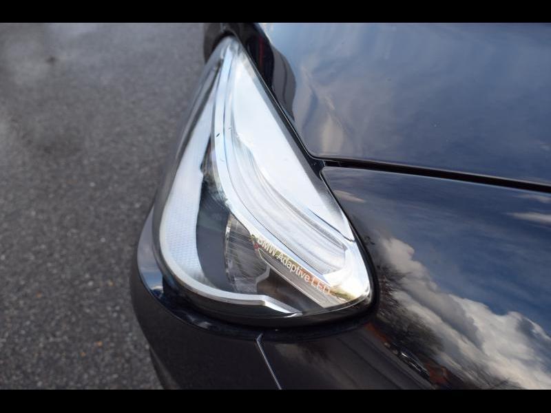 BMW 6 Series Gran Coupé 40d 5/25