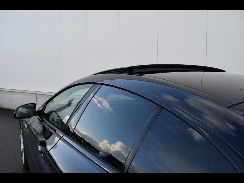 BMW 6 Series Gran Coupé 40d 9/25