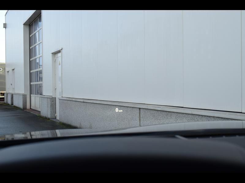 BMW 6 Series Gran Coupé 40d 18/25
