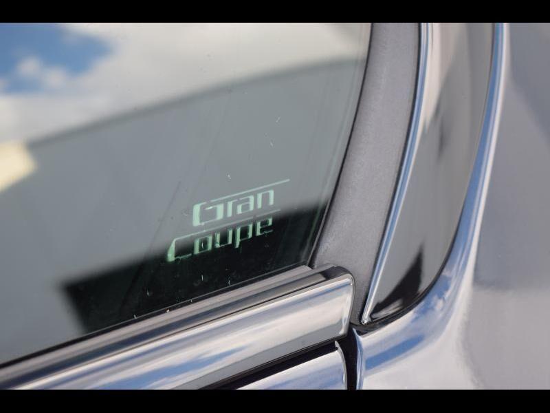 BMW 6 Series Gran Coupé 40d 7/25