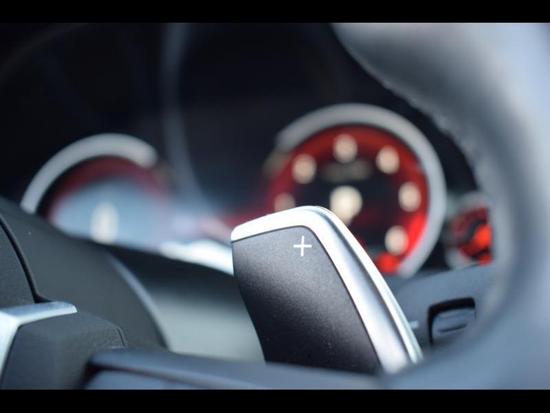 BMW 6 Reeks 640d M Sport 640d gran coupe 14/24