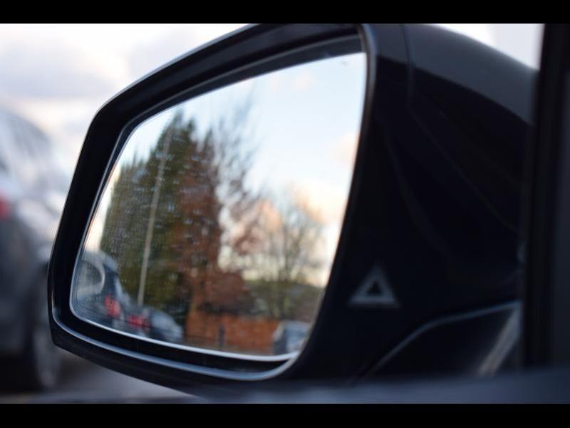 BMW 6 Reeks 640d M Sport 640d gran coupe 21/24