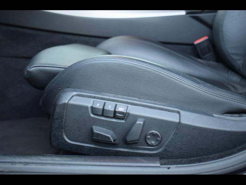 BMW 6 Reeks 640d M Sport 640d gran coupe 22/24