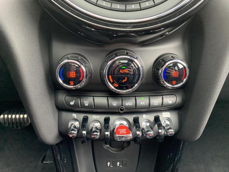 MINI Cooper S Cooper S 10/10