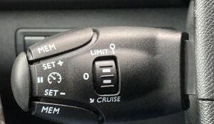 Peugeot 308 SW GT Line 1.2 PureTech