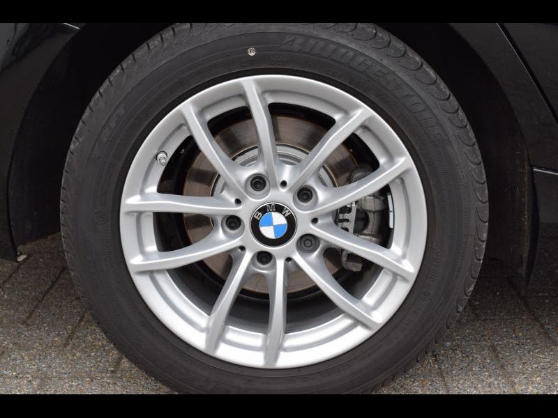 BMW 1 Series i 4/9