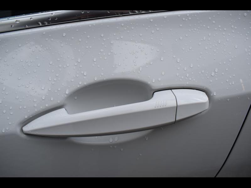 BMW X2 sDrive18i 10/12