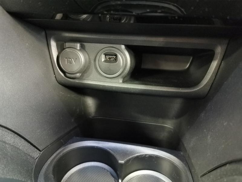 Peugeot 208 Tech Edition 1.2 PureTech 110pk S&S 20/32