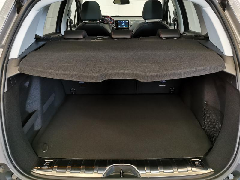 Peugeot 2008 GT-Line 1.5 BlueHDi 100pk S&S 29/33