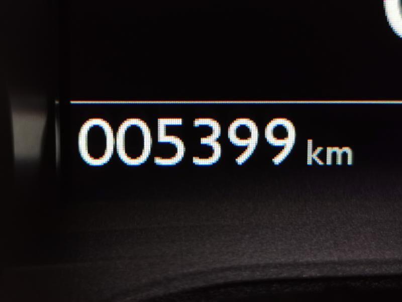 Peugeot 2008 GT-Line 1.5 BlueHDi 100pk S&S 32/33