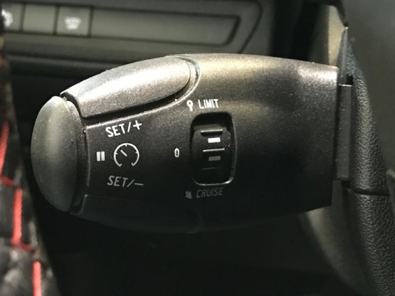 Peugeot 2008 GT-Line 1.5 BlueHDi 100pk S&S 20/25