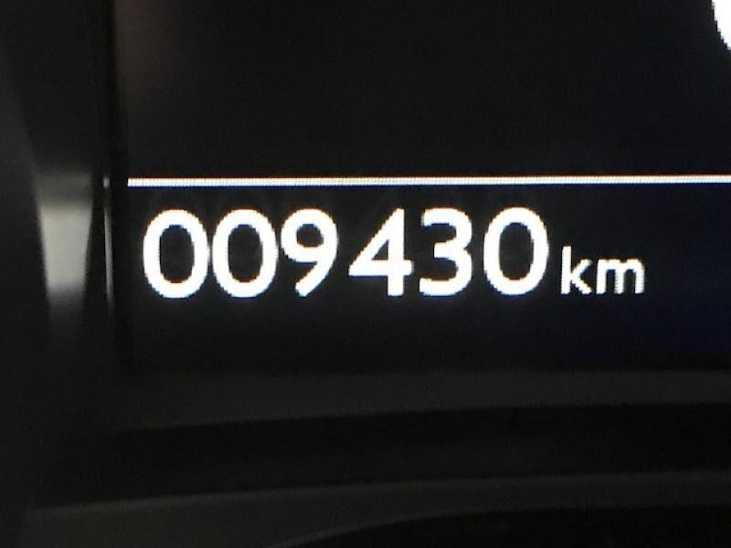 Peugeot 2008 GT-Line 1.5 BlueHDi 100pk S&S 24/25