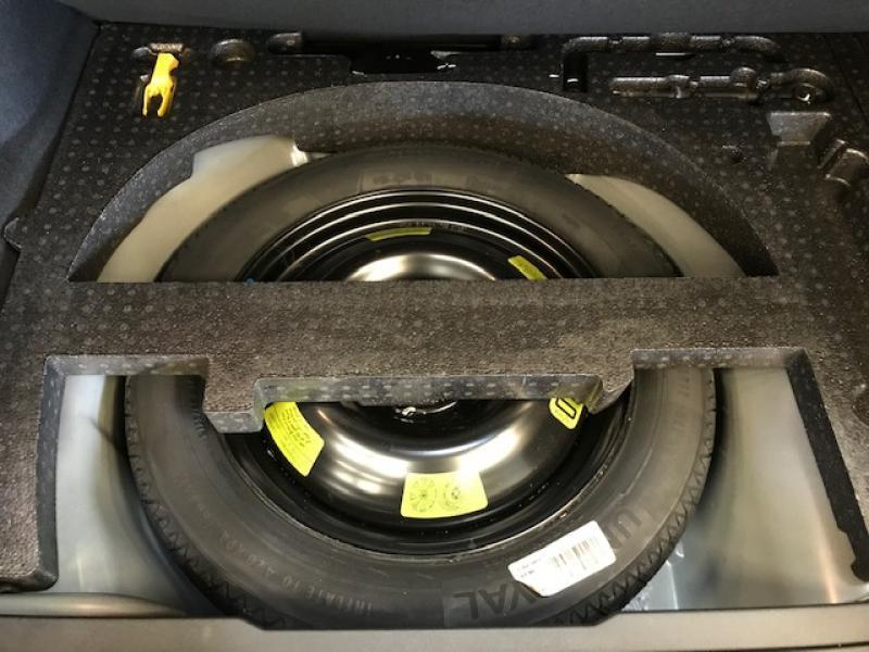 Peugeot 2008 GT-Line 1.5 BlueHDi 100pk S&S 22/25