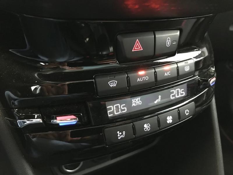 Peugeot 2008 GT-Line 1.5 BlueHDi 100pk S&S 16/25