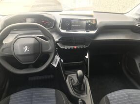 Peugeot 208 LIKE 5 Jaar garantie 1.2 PureTech