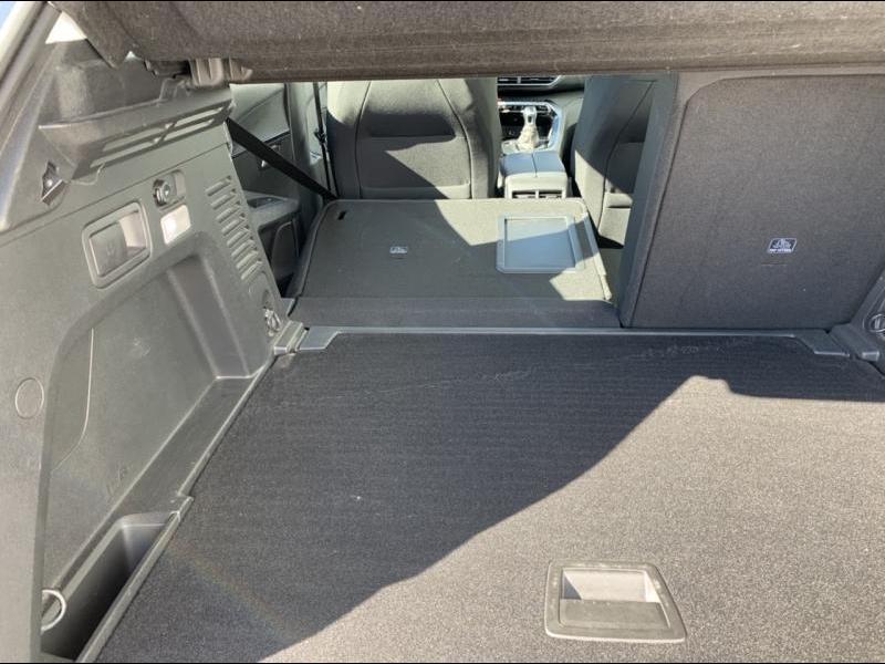 Peugeot 3008 II Access 12/20