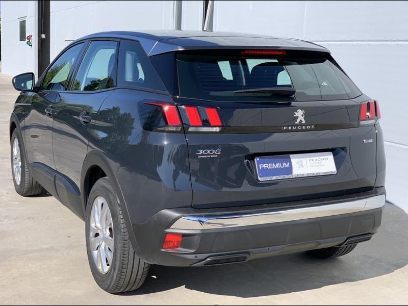 Peugeot 3008 II Access 6/20