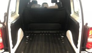 Peugeot Partner Dubbele cabine pro 1.2 PureTech 110pk S&S
