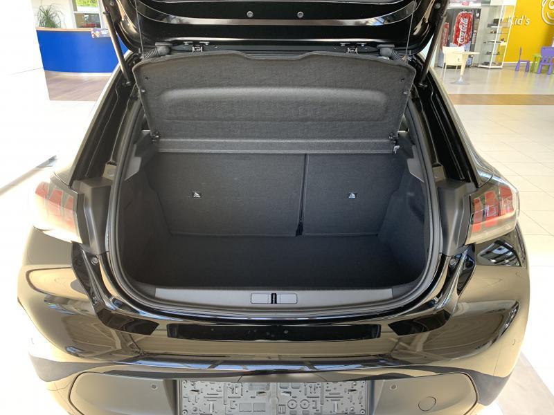 Peugeot 208 Active 6/15