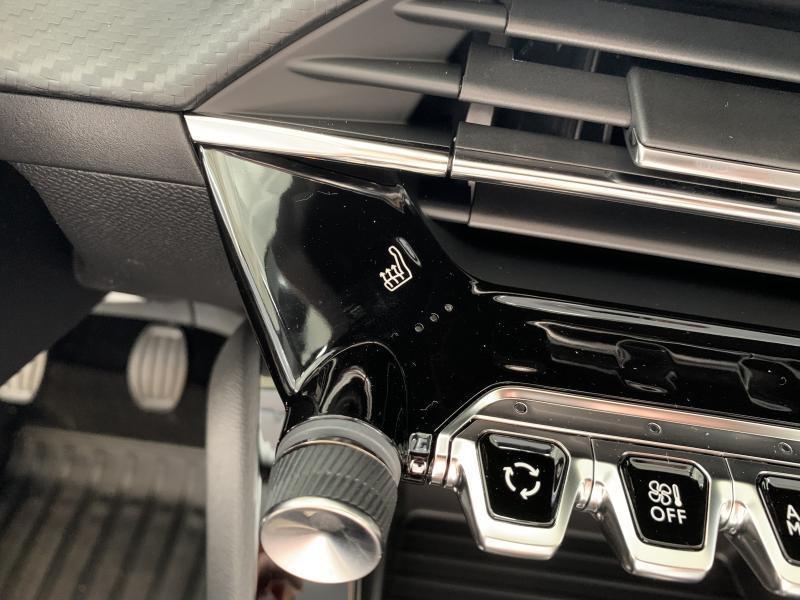Peugeot 208 Active 12/15