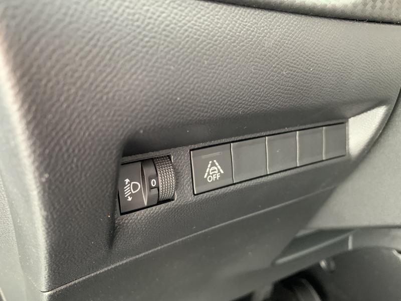 Peugeot 208 Active 14/15