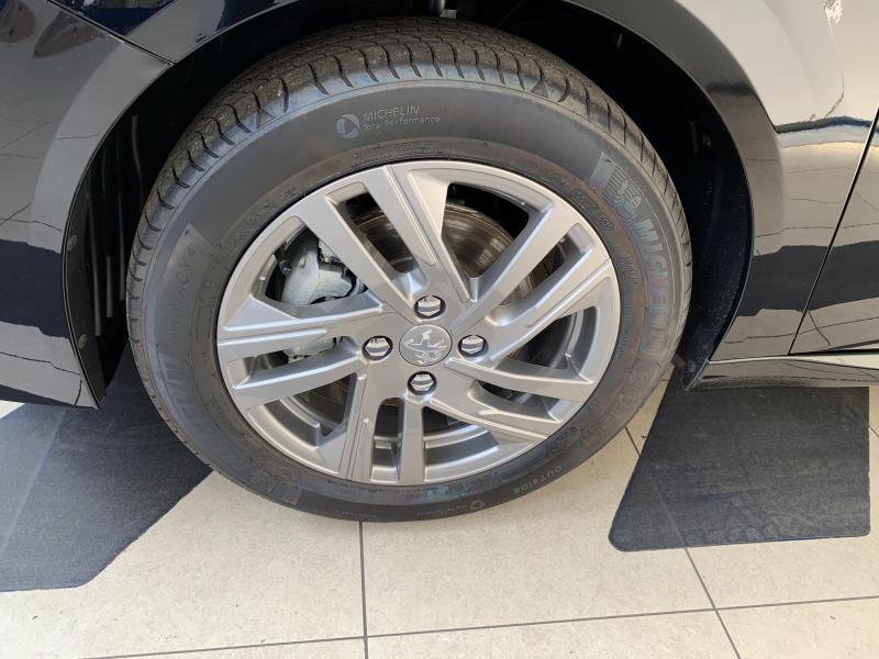 Peugeot 208 Active 4/15