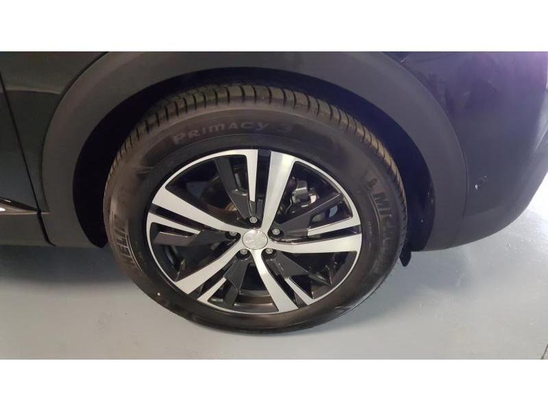 Peugeot 3008 0KM/GT LINE/ACC/EAT8/MASSAGE 16/19