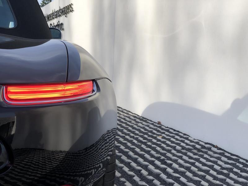BMW Z8 BMW Z8 Alpina 25/28