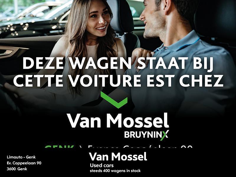Opel Corsa E Enjoy 1.3 cdti 5/10