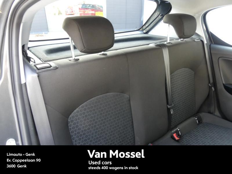Opel Corsa E Enjoy 1.3 cdti 9/10