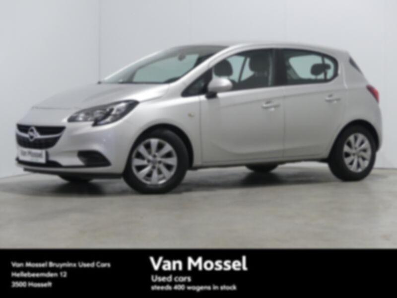 Opel Corsa E Enjoy 1.2i 1.2i