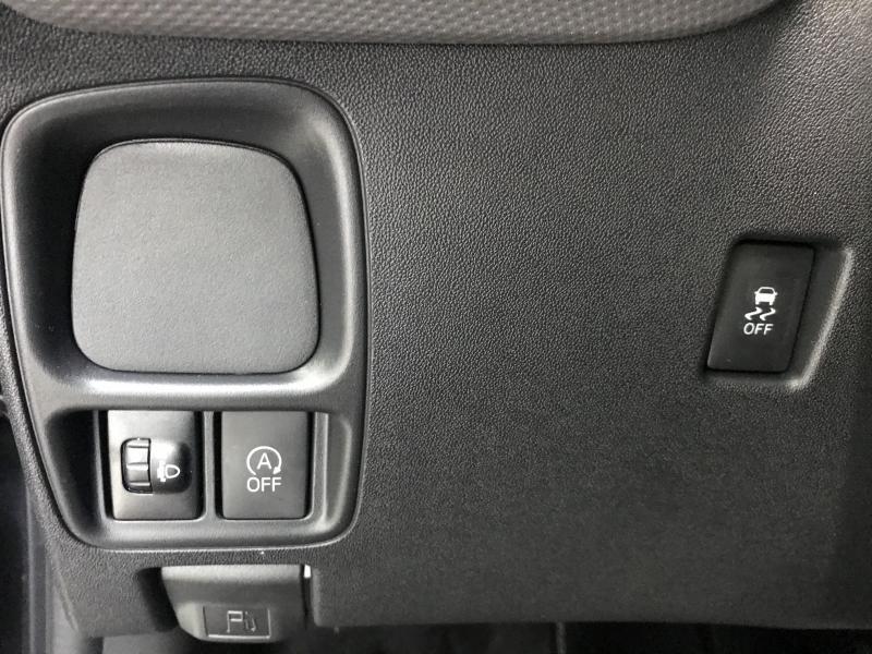 Peugeot 108 Active 19/23
