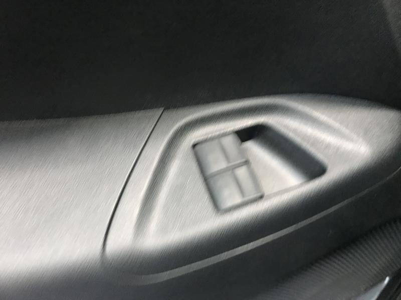 Peugeot 108 Active 18/23